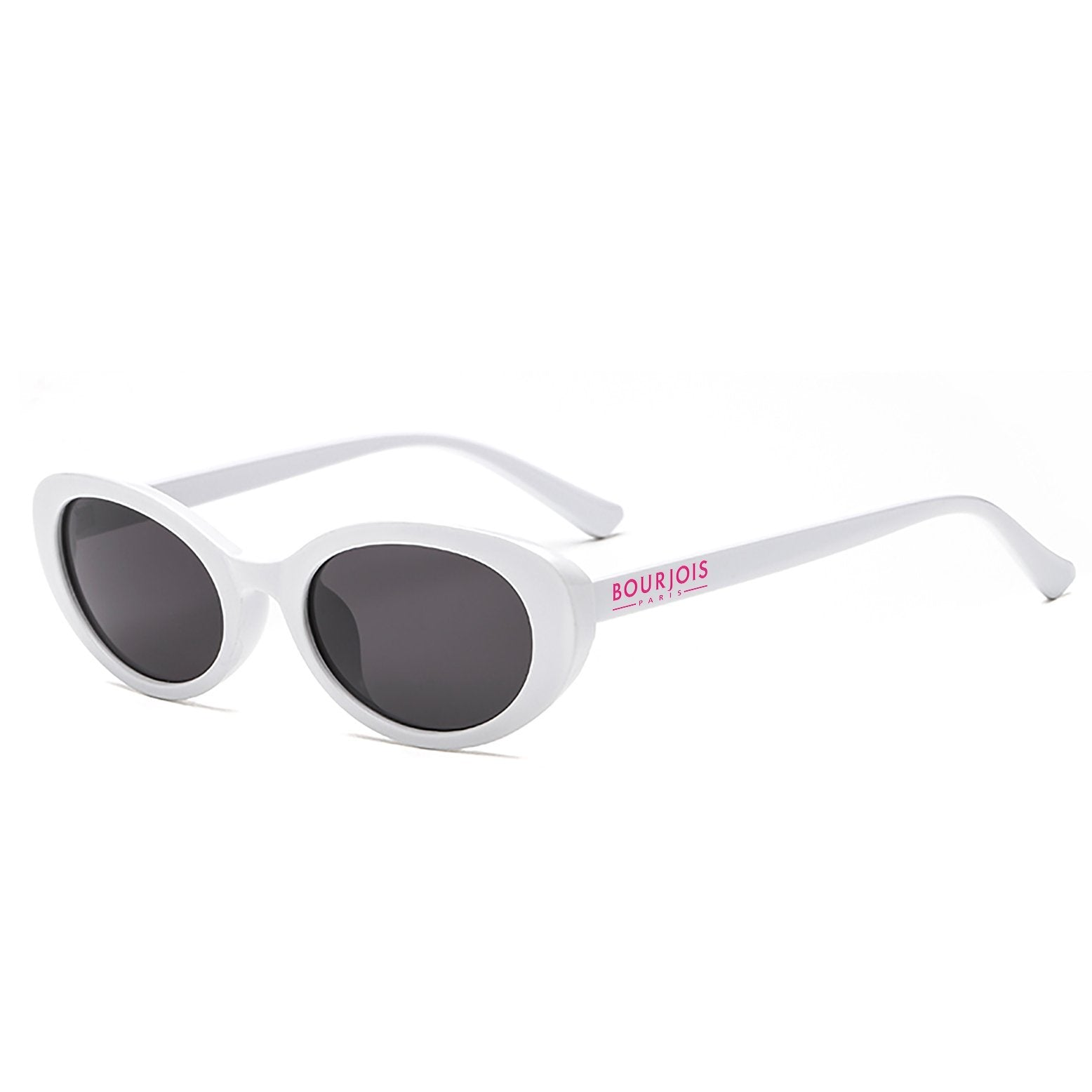 CLOUT - Fashion Promotional Sunglasses