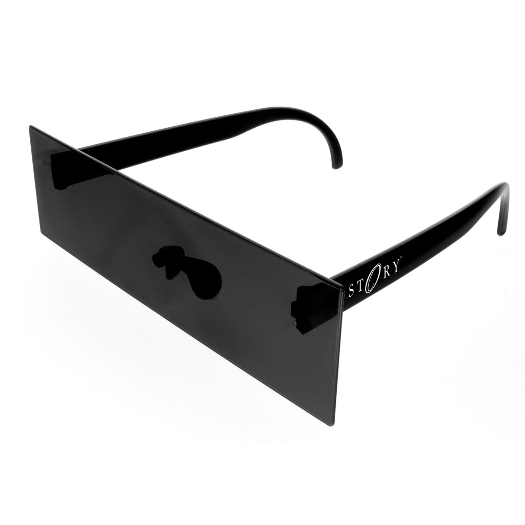 INCOGNITO- Fashion Promotional Sunglasses