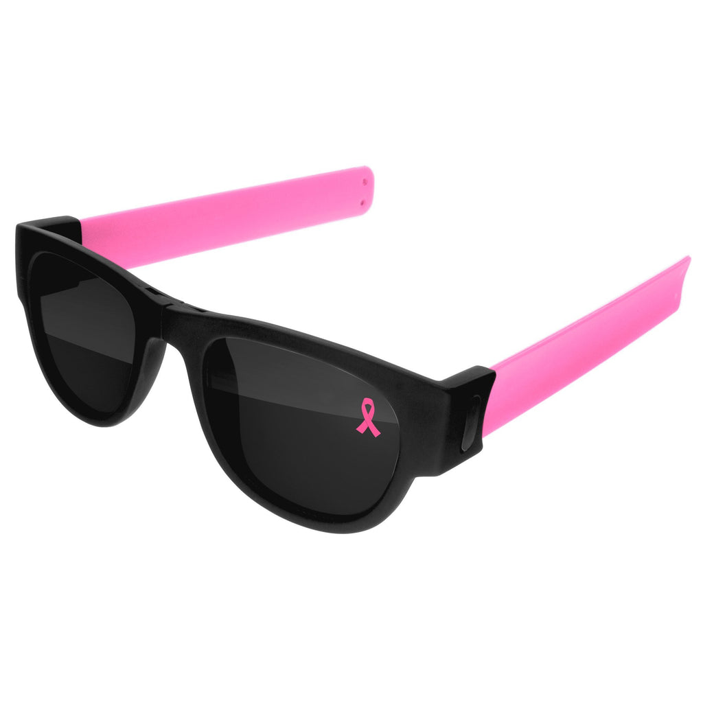 RD500 - S Slap Promotional Sunglasses
