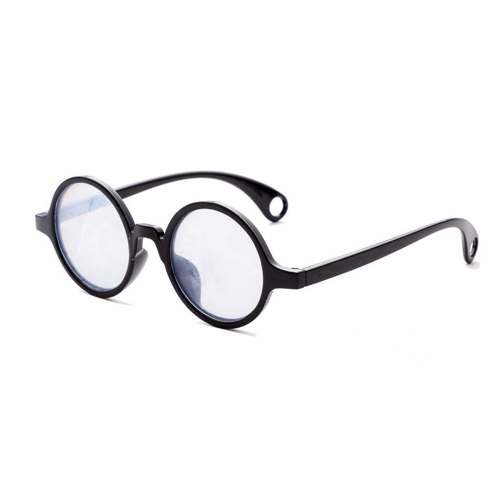 Diffraction - Diffraction Promotional Sunglasses w/ 1-color temple imprint