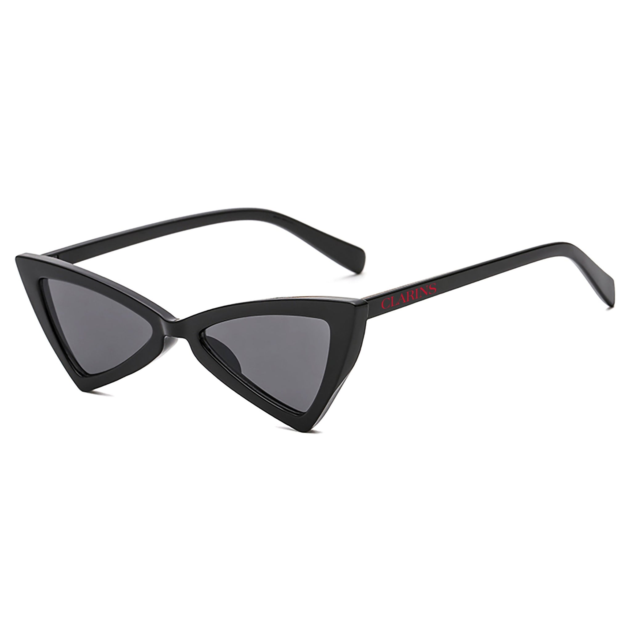 ROBIN - Fashion Promotional Sunglasses w/1 color imprint