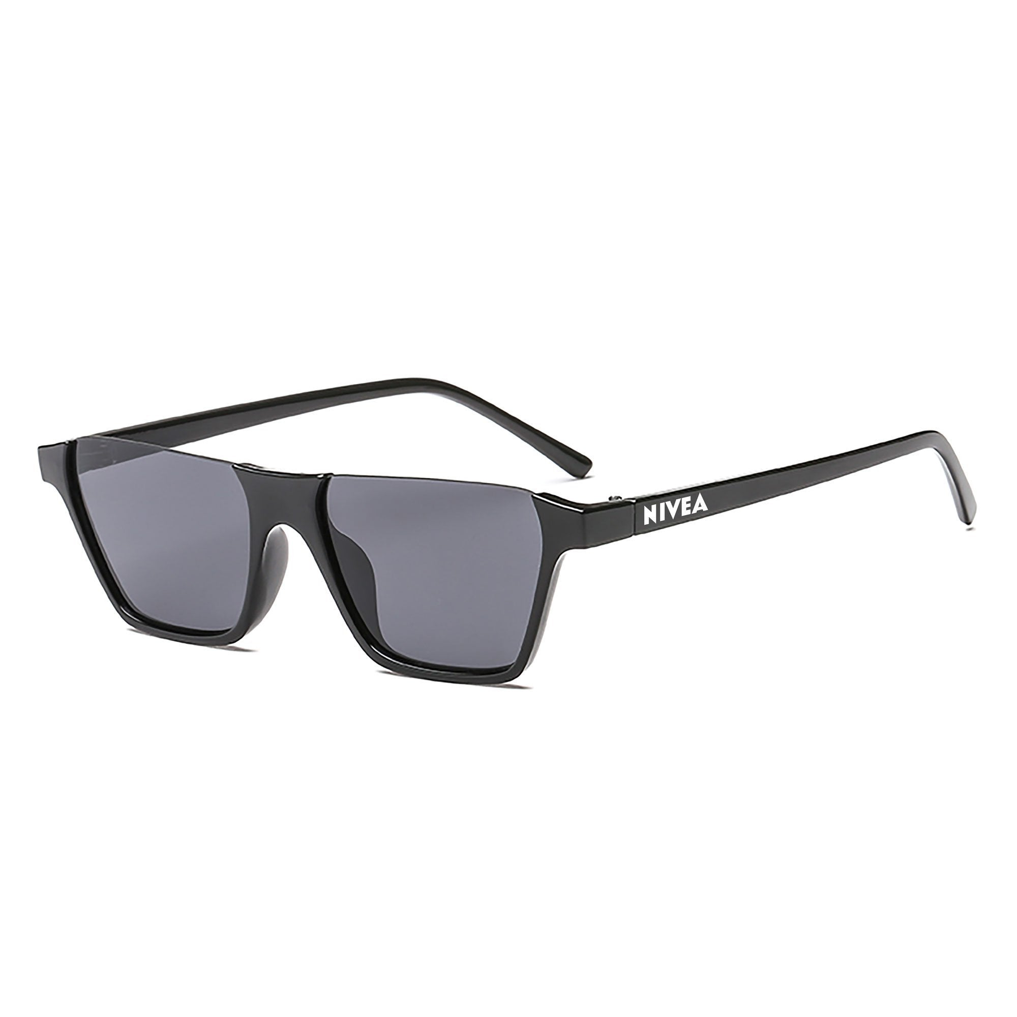 SPLIT - Fashion Promotional Sunglasses