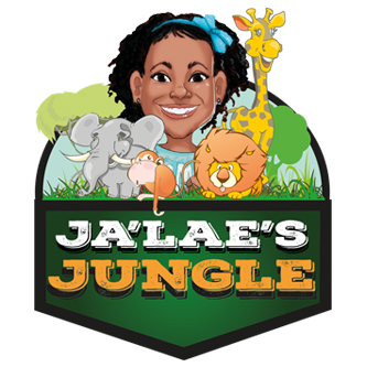 Jalaes Jungle