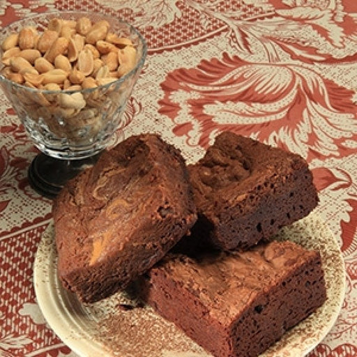 Ruth's Original Extra Fudgy Brownies