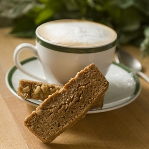 Moroccan Biscotti Cookie Original