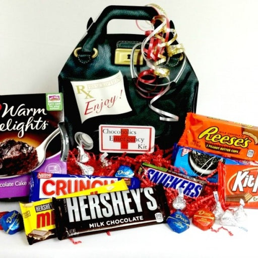 Chocolate - Buy Chocolates from Chocolate Candy Gifts