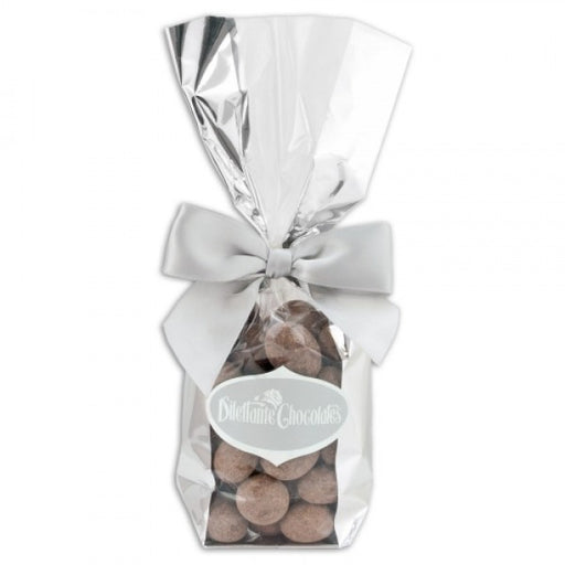 Cocoa Toffee Chocolate Pistachios 6 Oz Gift Bag PACK Of 4