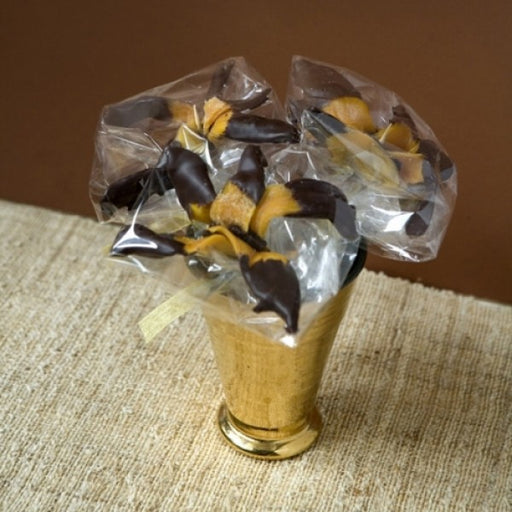 Mango Bouquet - Chocolate.org