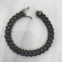 Best Selling Sterling Silver Chain Link Bracelets