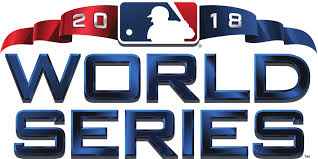 world series, MLB betting, betting tips, baseball tips, red sox, dodgers