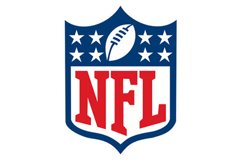 NFL betting, football betting, betting tips, sports betting,