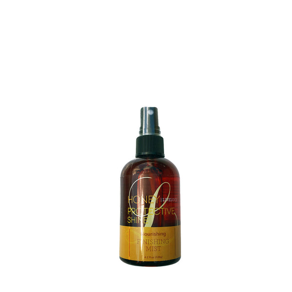 HONEY | Nourishing Finishing Mist 4.2oz