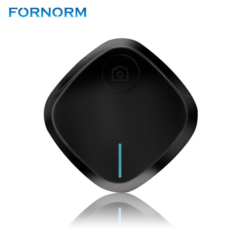 FORNORM S2 Anti-Lost Wireless Bluetooth Tracker Smart Tag Smart Finder Key Finder Locator For Wallet Bag Luggage Car