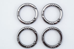 fāv Transformer Two Sets - Standard Circle Size (4 Pieces)
