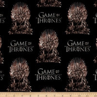 Game of Thrones (Accessories)