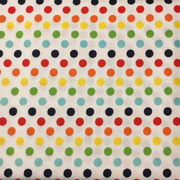 Rainbow Dots (Accessories)