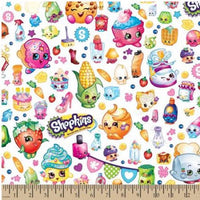 Shopkins (Accessories)
