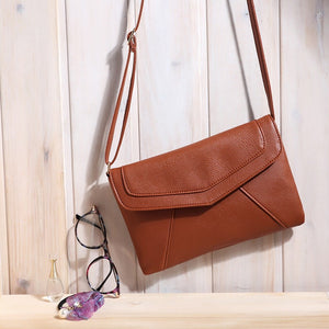 Casual Elegant Handbag 2018 Fashion