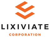 Lixiviate Corporation