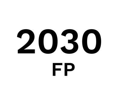 2030 FP - Self Foaming Chlorinated Neutral Detergent
