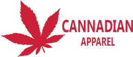 Cannadian Apparel