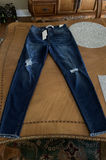 Authurna Denim