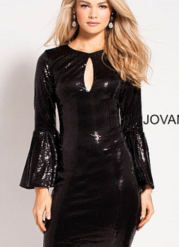 Jovani Glam Dress