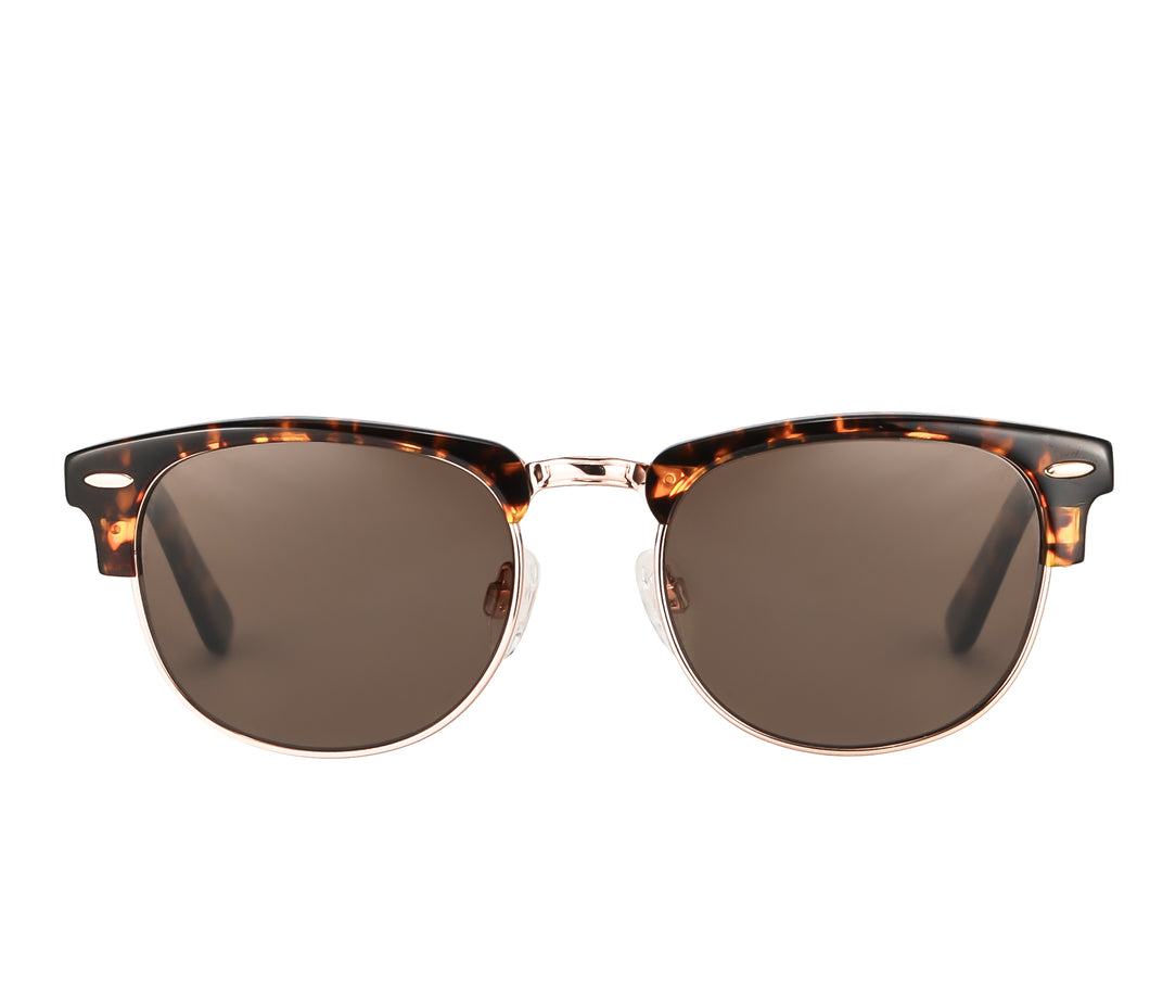 Dean | Tortoise & Brown