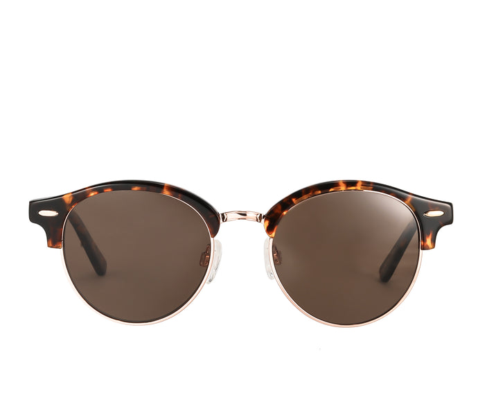 Brixton | Tortoise & Brown