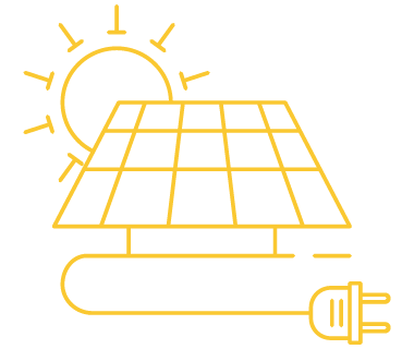FREE DOWNLOAD: Improving the Bottom Line With Solar - Solscient White Paper
