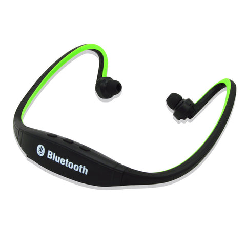 Audifonos Bluetooth Diadema