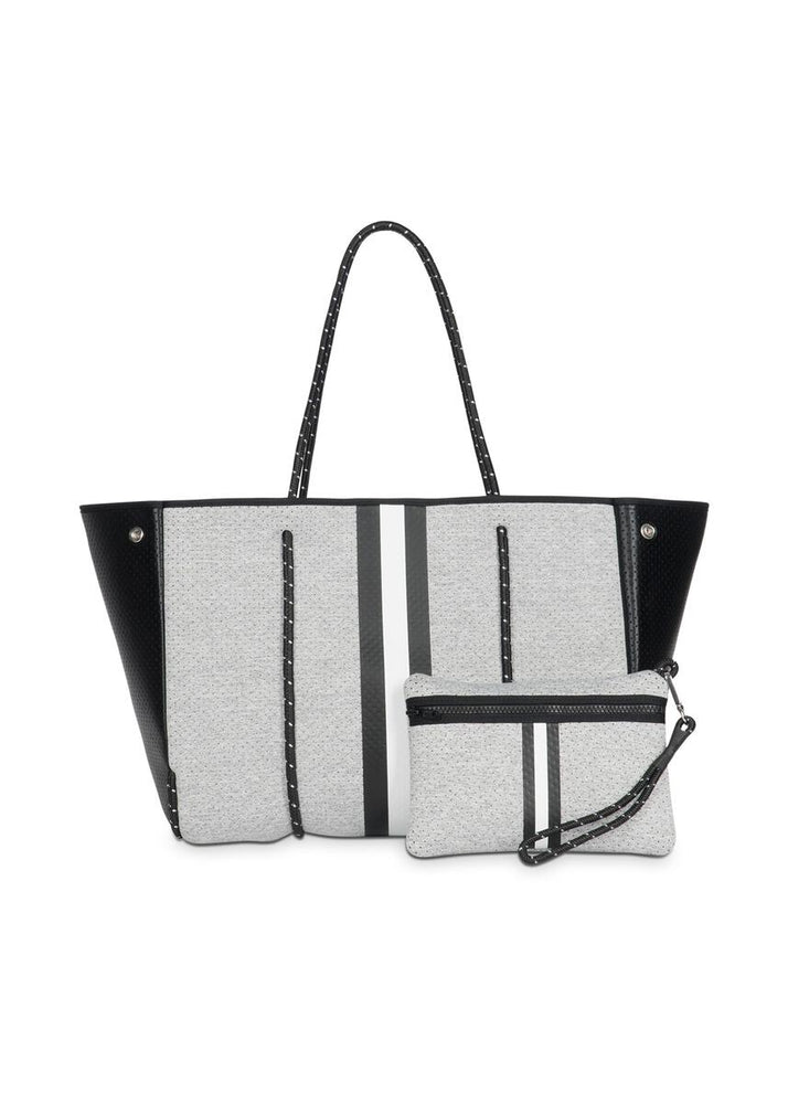 Greyson Crosstown Tote