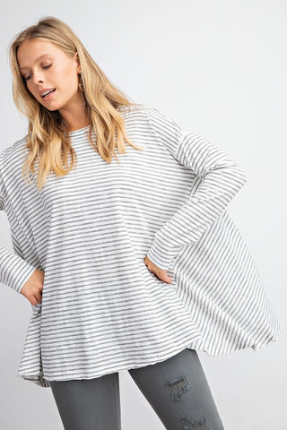 """My GO-TO"" Top"