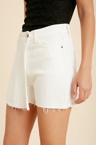 """My Wish List "" Skort"
