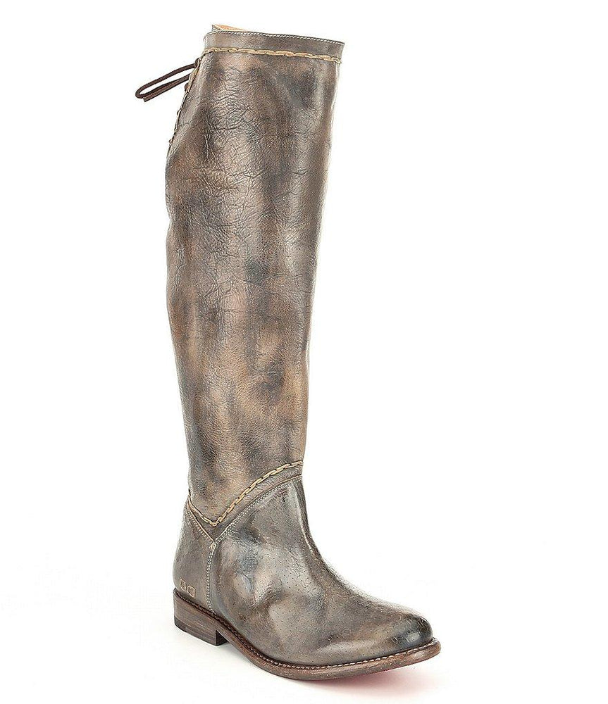 """Manchester"" BedStu Tall Boot"