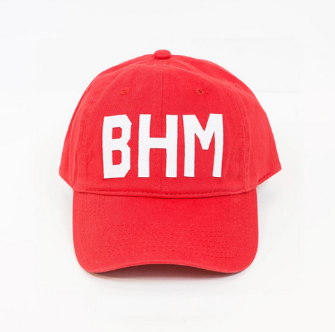 BHM Aviate Hat
