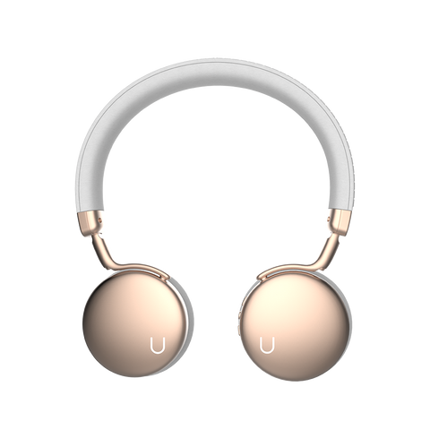 U-HEADPHONES