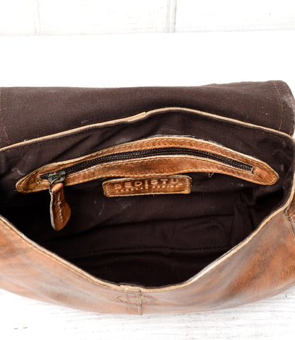 East End Handbag
