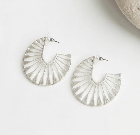 Jemma Earrings
