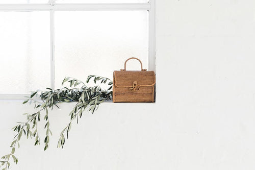 Willow Bag - SALE