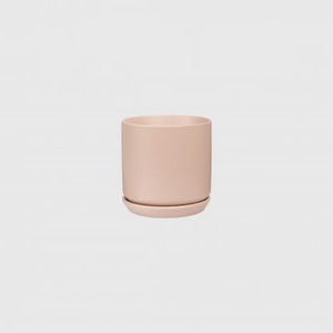 Small Oslo Planter - Pot Only