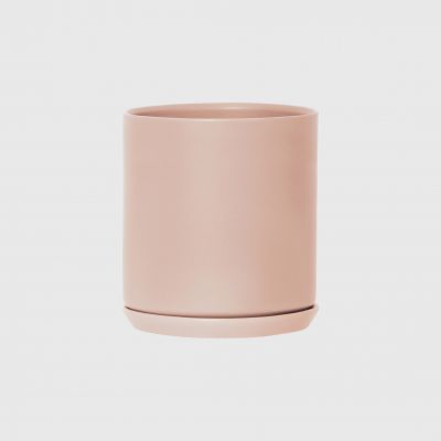 XL Oslo Planter - Pot Only