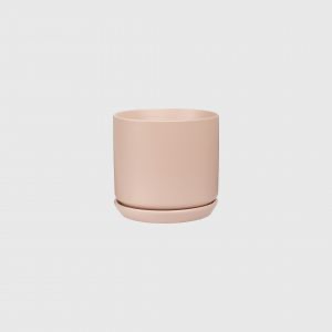 Medium Oslo Planter - Pot Only