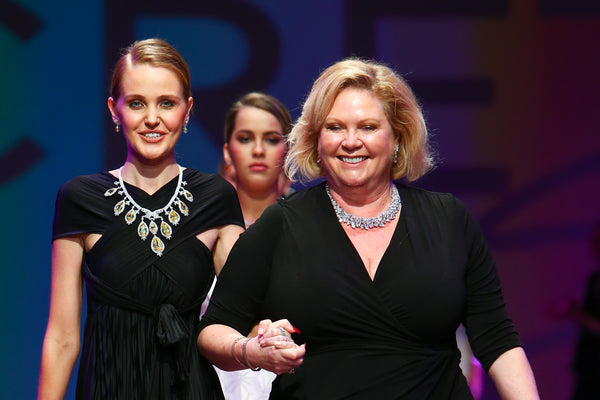 Sunshine Coast Fashion Festival