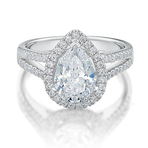 Engagement Rings Engagement Rings Wedding Bands