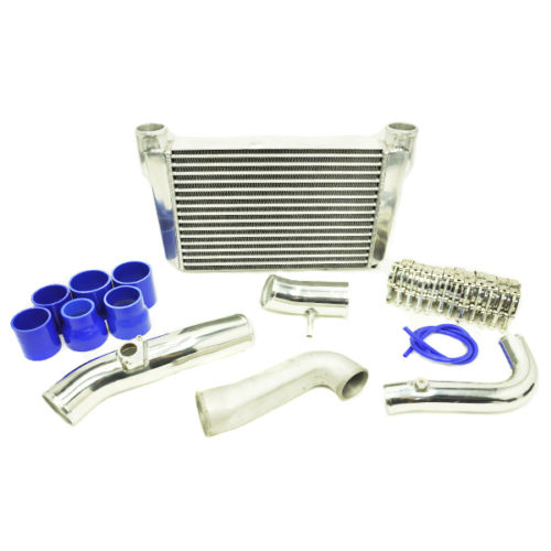 Intercooler for Toyota Subaru BRZ FT86 GT86