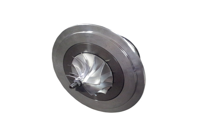 GT2863 T25 Ball Bearing Turbocharger( Billet Wheel) Cartridge