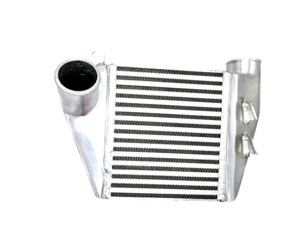 Intercooler for VW Golf/ Jetta MK4 02-05