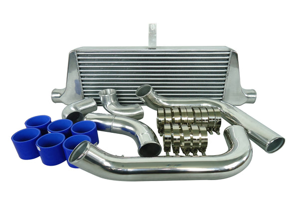 Intercooler Piping Kits for Toyota Chaser JZX100 (96-00)Mark II