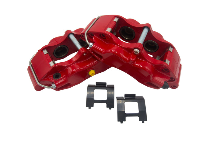 5200 Best sold four piston tuning caliper(One pair)